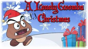 A Lonely Goomba Christmas-0
