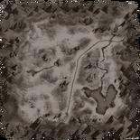 Map bg LakeRegion