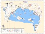 Coastal Highway map by whiteberry toarda