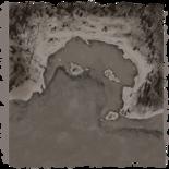 Map bg CoastalRegion