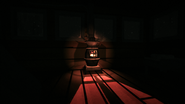 The Long Dark Screenshot 2019.05.30 - 21.03.17.82