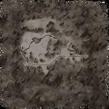 Map bg TracksRegion