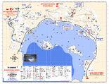 Прибрежное Шоссе CoastalHighway