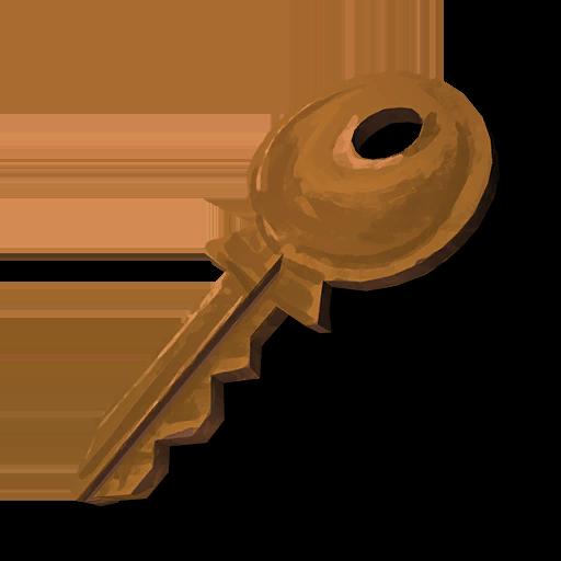 Картинки по запросу ключ
