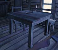 Стол-0