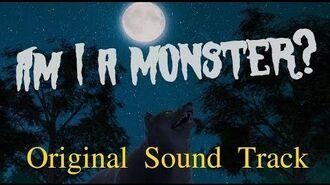 Em I a Monster game OST