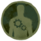Badge feat efficientMachine