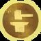 Badge feat ExpertCrafter