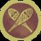 Badge feat snowWalker