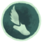 Badge feat freeRunner