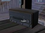 Радио 2