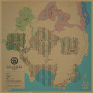 The-long-dark-map