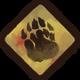 Badge challenge huntedPart2