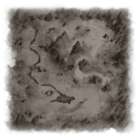 Map bg CrashMountainRegion