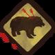 Badge challenge huntedPart1