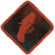 Badge challenge hopelessRescue
