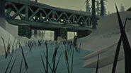 Railroadbridge3