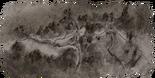 Map bg RavineTransitionZone