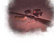 Skill firearm
