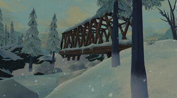 Адреналиновый мост