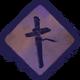 Badge challenge Deadman