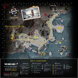 Зона Запустения WhalingStationRegion