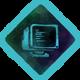 Badge challenge archivist