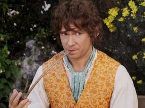 Bilbo-baggins-the-hobbit