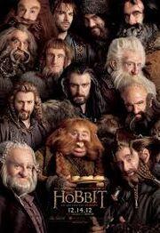 Dwarrrf