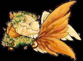Pumpkinbymackenzi