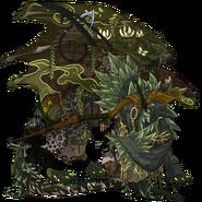 Erikr (Clan Ignis)