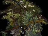 Eiríkr (Clan Ignis)