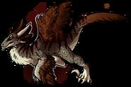 Gunnr (Guzzoleen's Clan).01