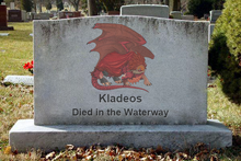 KladeosGrave