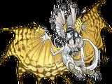 Nolita (Fukutsu no Seishin)