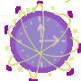 TCOTG symbol