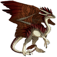 Gunnr (Guzzoleen's Clan).noapparel
