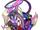 Aramina (Morrigan3's Lair)