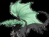 Khrynia (Clan Erudite)