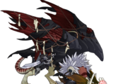 Eupatrid (Iron Legion)