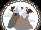 Clan Strunmahsil