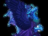 Ara (Clan Nihil)