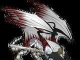 Lazarus (Kalma Clan)