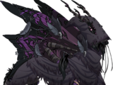 Jackal (Enemy of Vesperia)