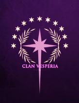 Clan crest2 by xnedra22-d8ri78p