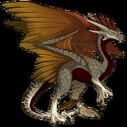 Gunnr (Guzzoleen's Clan).original