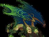 Coco (Kalma Clan)