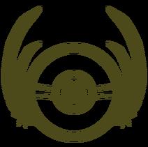GG Symbol