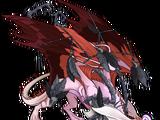 Bara (Fukutsu no Seishin)