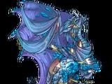 Cassiopeia (Clan Nihil)